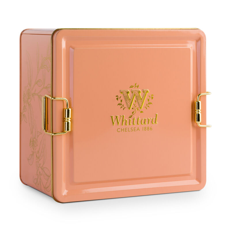Mid-Autumn Festival Best Sellers Tin without gift wrap