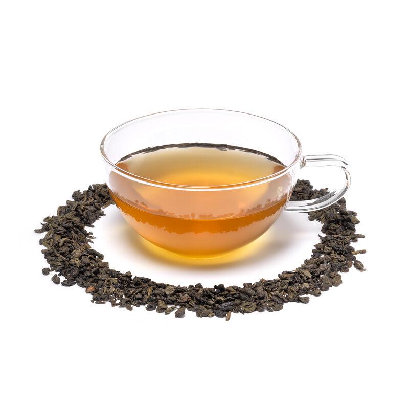 Gunpowder Loose Tea