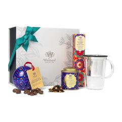 Night Before Christmas Gift Box