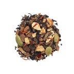 Chilli Chai Loose Tea