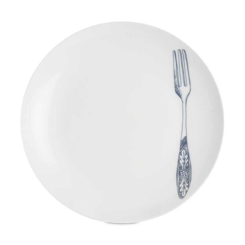 Serendipity Side Plate