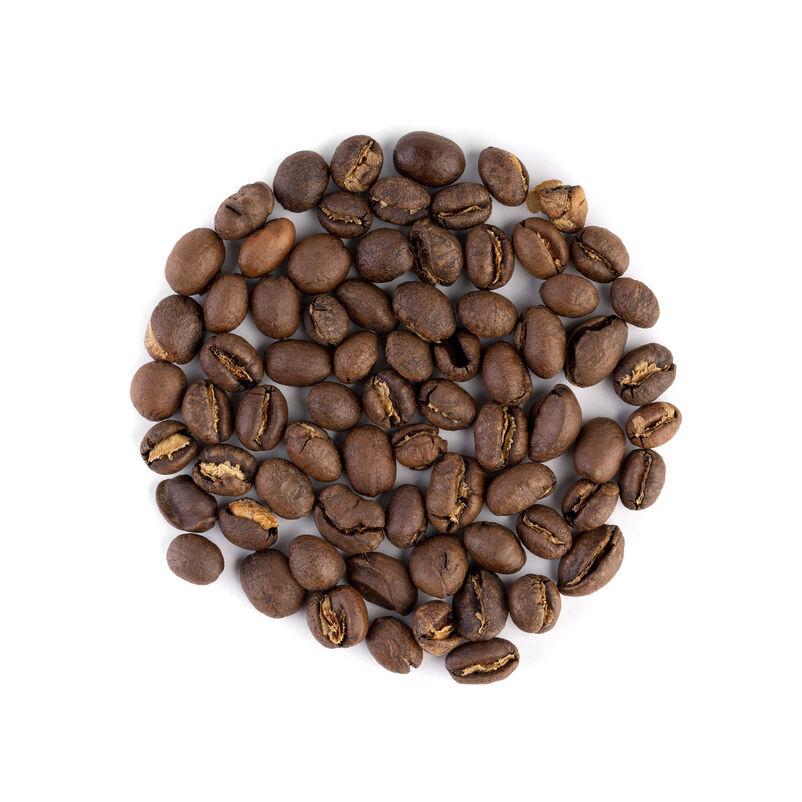 Kenya Peaberry Kissi Estate Limited Edition Coffee