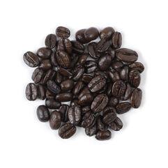 Café Français Coffee
