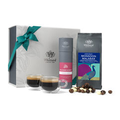 Weekend Coffee Gift Box