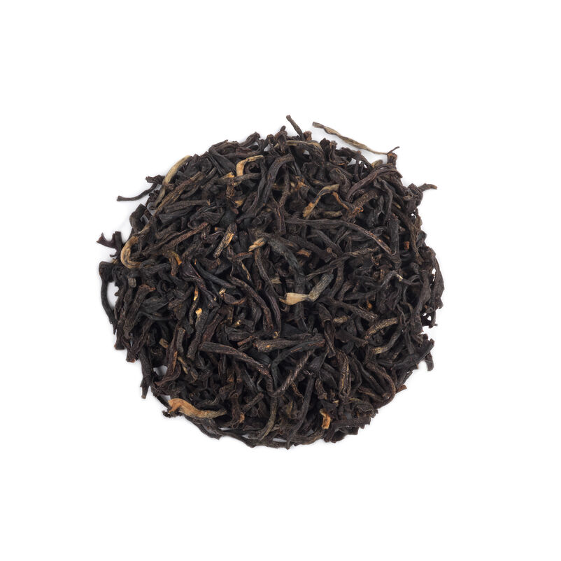 Assam TGFOP1 Loose Tea