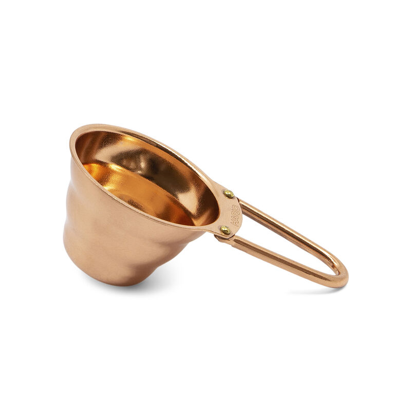 V60 Copper Coffee Scoop