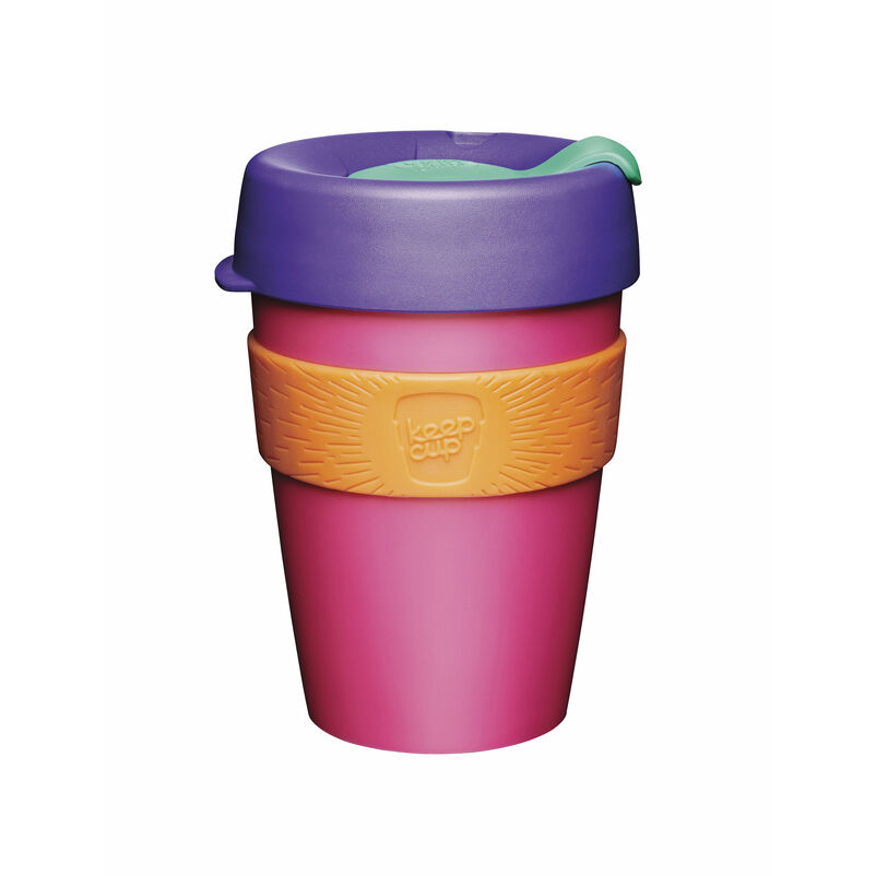KeepCup Original Kinetic Reusable Cup