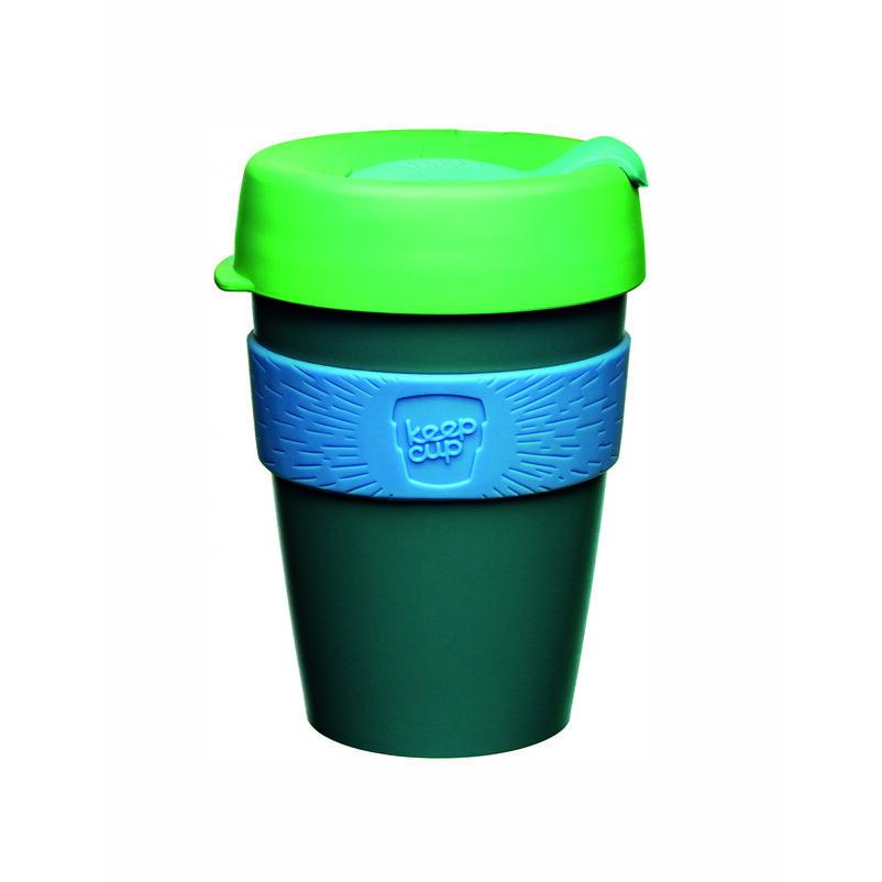 KeepCup Original Eddy Reusable Cup