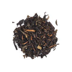 Nepal Shangrila Loose Tea
