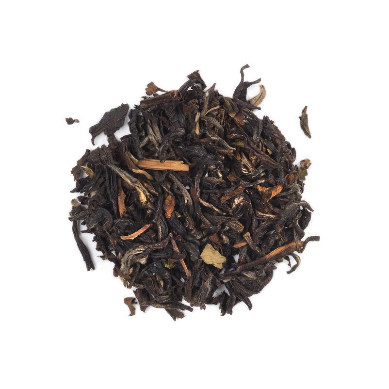 Nepal Shangri-La Loose Tea