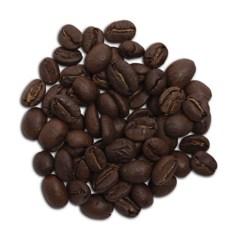 Limited Edition Colombia Excelso Sierra Nevada Coffee