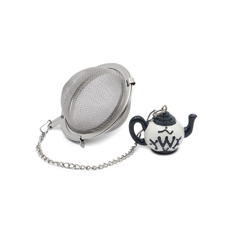 Teatime Infuser