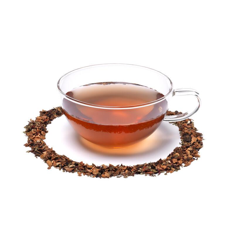 Dreamtime Loose Tea