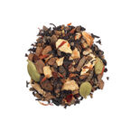 Chilli Chai Loose Tea