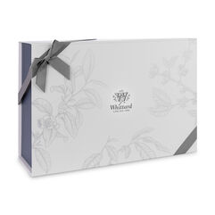 Medium Gift Box with ribbon