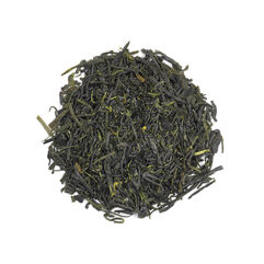 Gyokuro Loose Tea