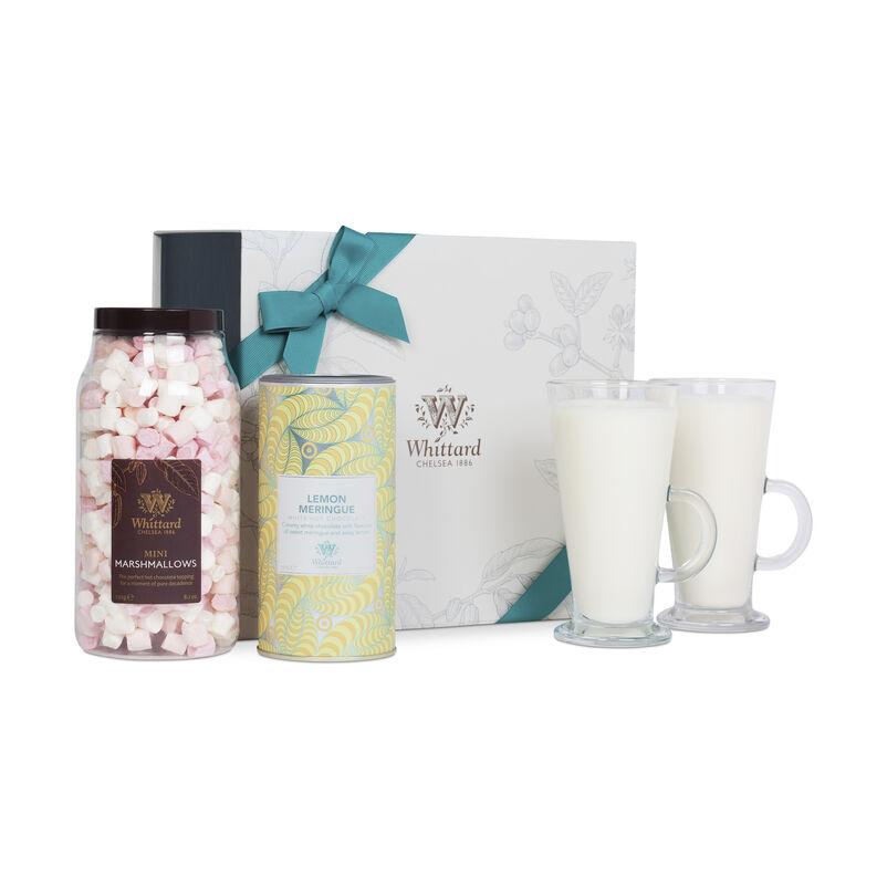 Spring Festivities Gift Box