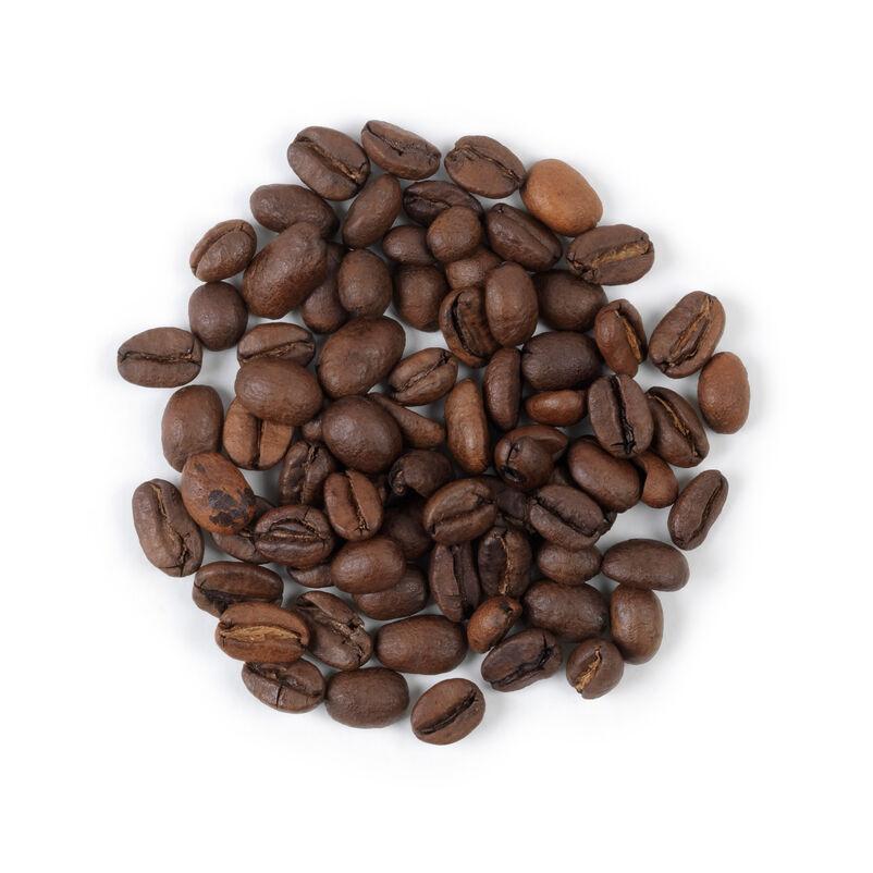 Mocha Djimmah Coffee