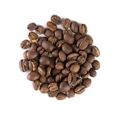 coffee beans, limited edition coffee, beans, espresso. coffee flavours