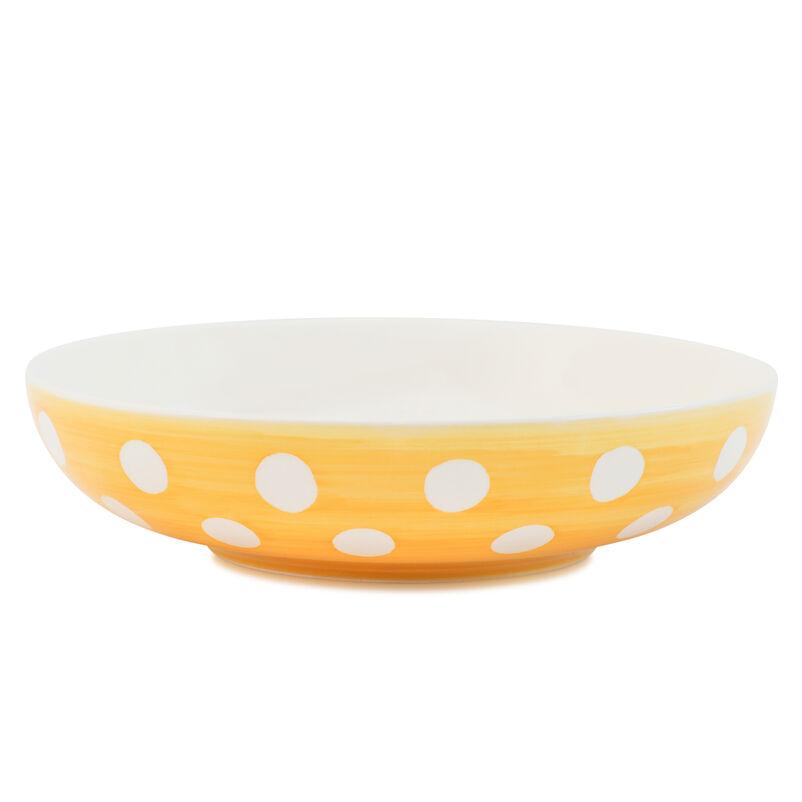 Florence Mango Pasta Bowl