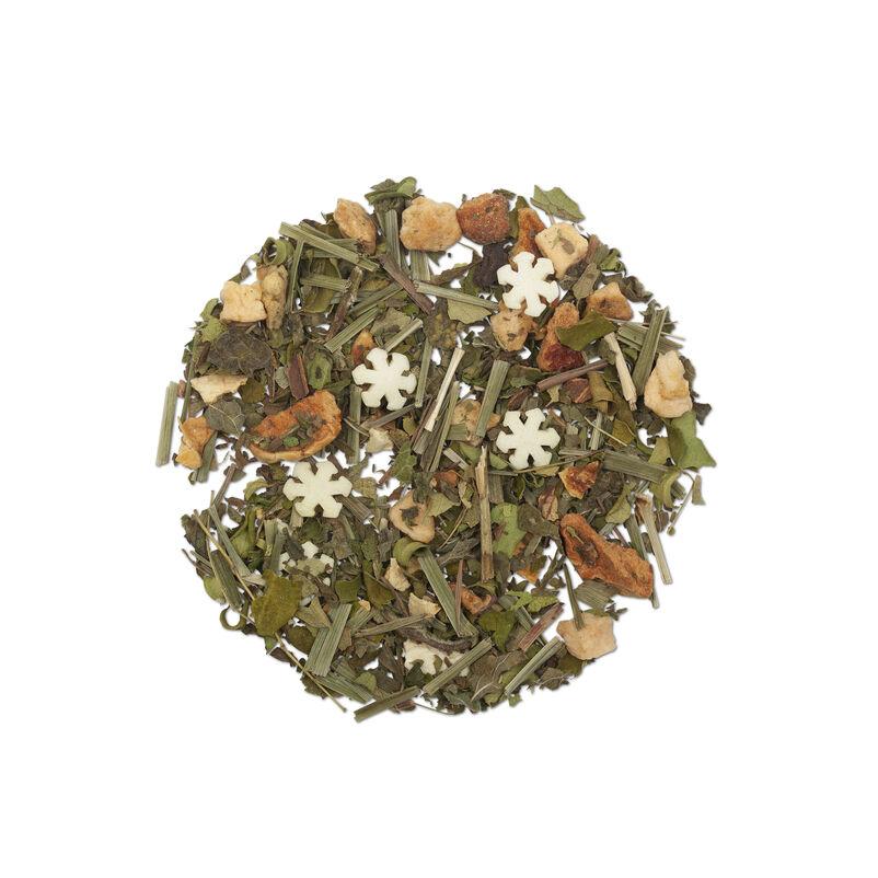 Mojito Loose Tea