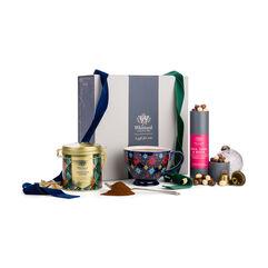 The Christmas Coffee Gift Box
