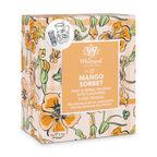 Mango Sorbet Iced Tea Bags