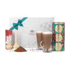 Christmas Chocolatissimo Gift Box