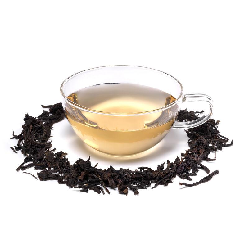 Big Red Robe Loose Tea