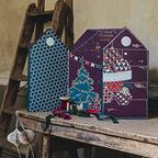 The Tea Lover's Advent Calendar