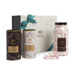 Luxury Hot Chocolate Gift Box