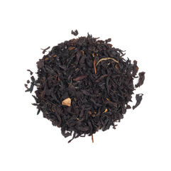 Kenya TGFOP1 Loose Tea