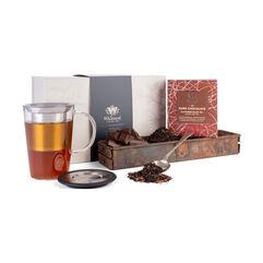 The Be My Valentine Gift Box