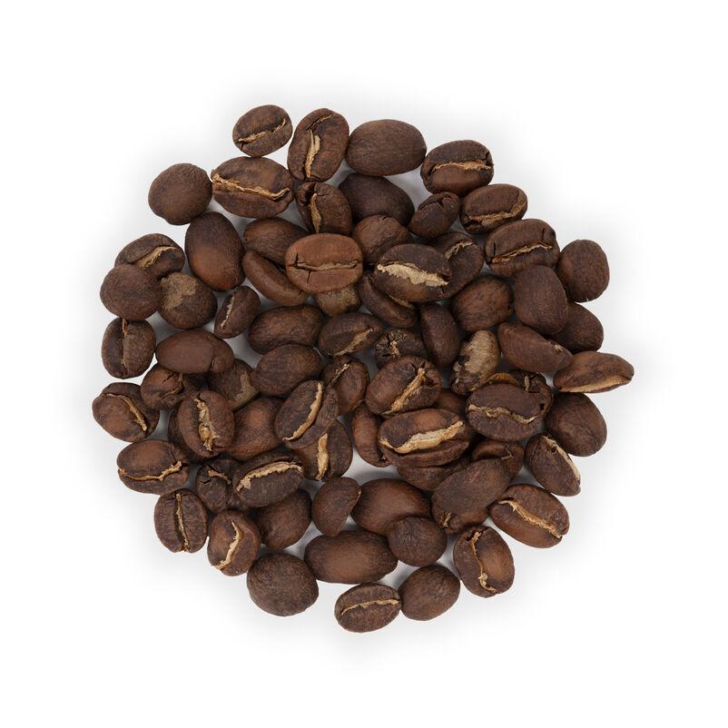 Limited Edition Uganda Coffee Gardens Washed