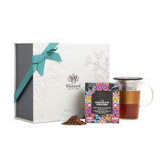 Witches Brew Gift Box