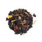 Garden Party Oolong Loose Tea
