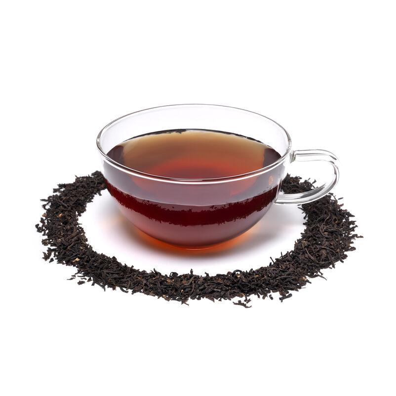 Chelsea Breakfast Loose Tea