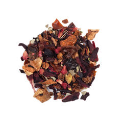 Raspberry Blaster Loose Tea