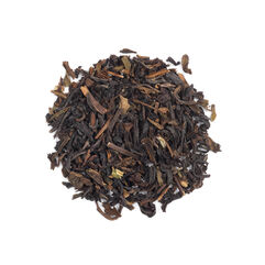 Darjeeling Loose Tea