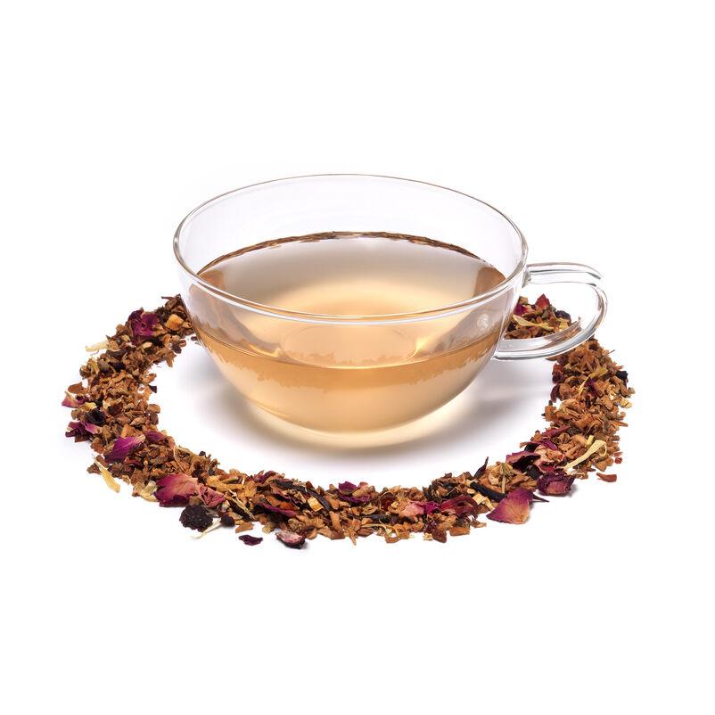 Apple Elderflower Loose Tea