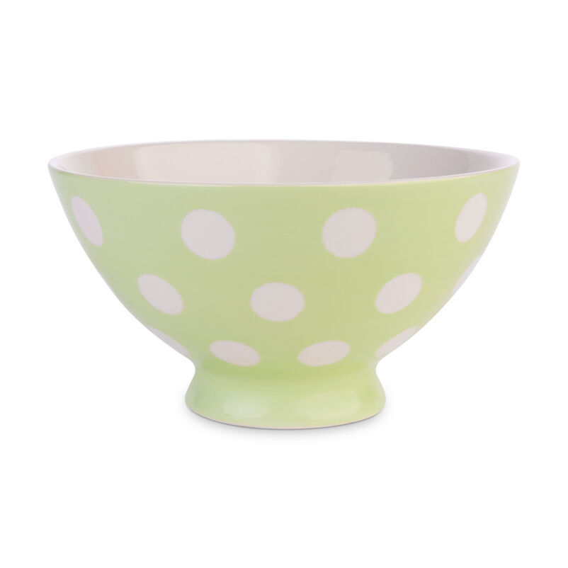Florence Pistachio Cereal Bowl