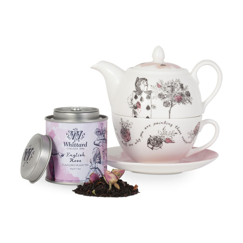 Teatime Gift Bundle