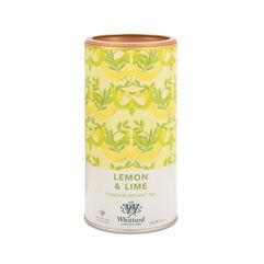 Lemon & Lime Flavour Instant Tea