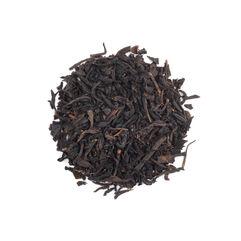 Lucky Lychee Loose Tea