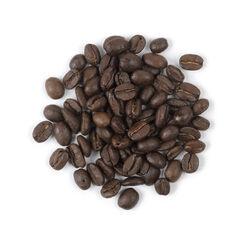 San Agustin Colombia Coffee
