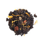 Garden Party Oolong Loose Tea