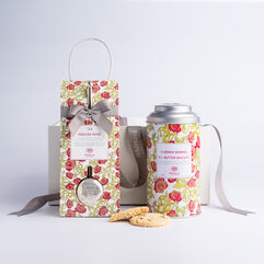 Image of English Rose Gift Box