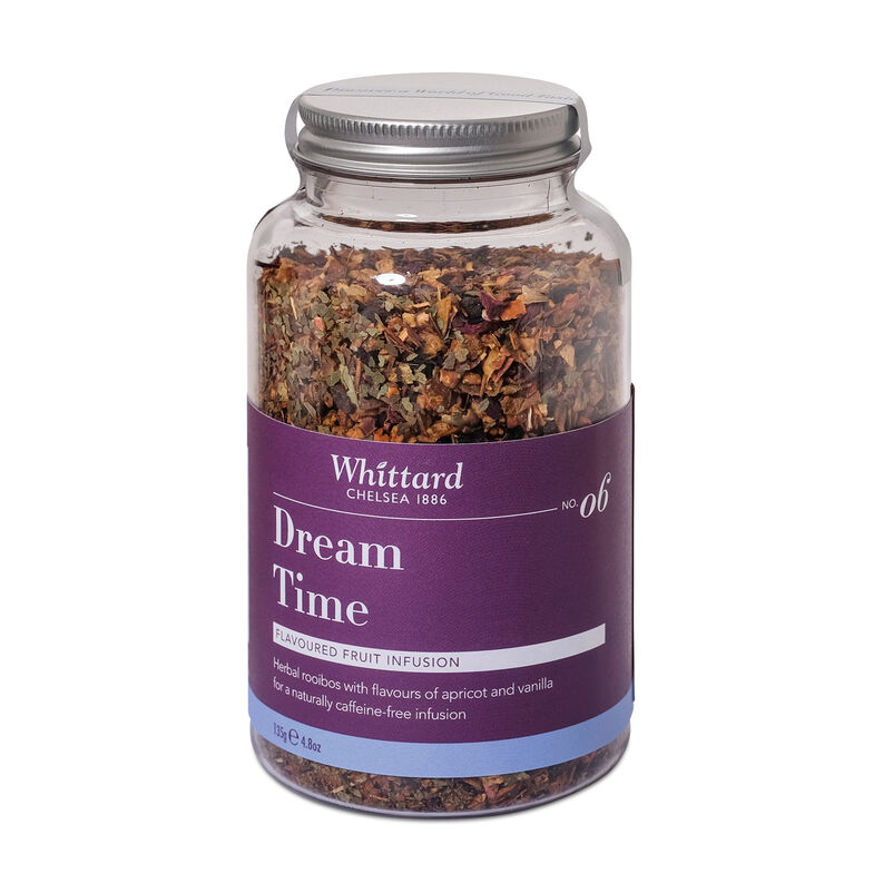 Dreamtime Loose Tea