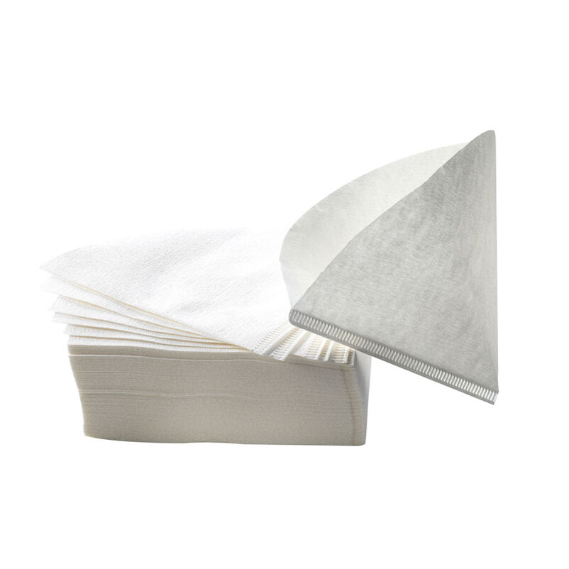 Replacement V60 Coffee Filters
