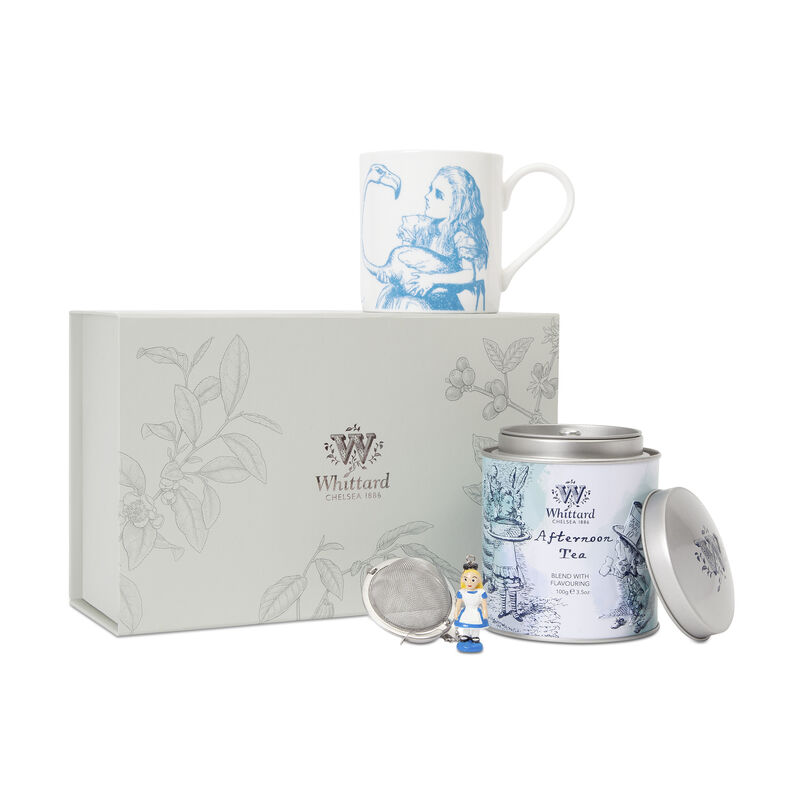 Drink Me Gift Box